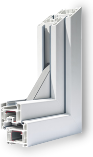 der glaser mit dem richtigem schliff glaser schaaf frechen. Black Bedroom Furniture Sets. Home Design Ideas
